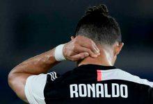Photo of Covid-19 pode custar quatro mil milhões aos clubes europeus