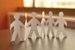 Ajudas sociais enquanto-opiniao-mileniostadium