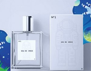 eua de space-perfume2-FYI