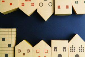 Housing A Privilege or a Right-opinião-mileniostadium