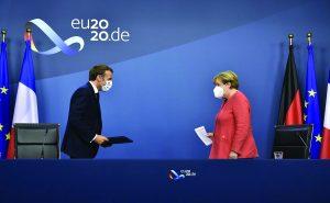 European Union COVID-19-opiniao-mileniostadium