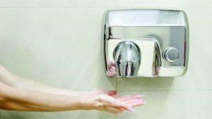 Hábitos muito pouco higiénicos-saude-mileniostadium