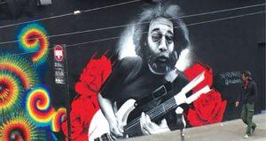paz amor liberdade-hippie-viagem-mileniostadium