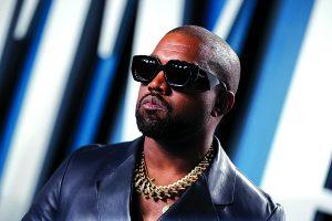 polémica-Kanye West-kika-mileniostadium