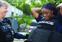 Photo of Polícia de proximidade