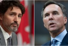 Photo of Sunday Scrum: Morneau, Trudeau under fire for WE Charity partnership