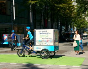 BC government increases e-bike-blog1-canada-mileniostadium