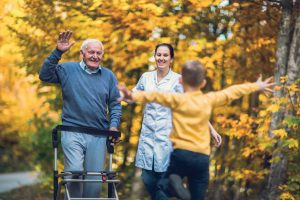 Informações sobre Magellan Community Charities-familia2-temacapa-mileniostadium