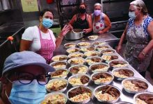 Giving back to society-comida1-local-mileniosyadium