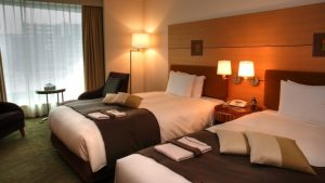 Gutted by COVID-19, travel and tourism-hotel-canada-mileniostadium