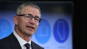 Alberta on track to record-setting $24.2B budget deficit-Milenio Stadium-Canada