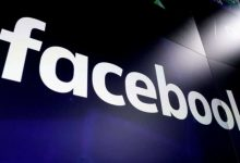 B.C. hotelier sues Facebook for $50M over 'imposter account'-Milenio Stadium-Canada