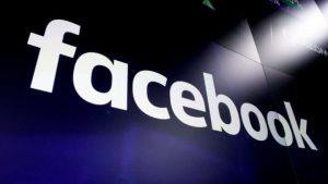 B.C. hotelier sues Facebook for $50M over 'imposter account'-Milenio Stadium-Canada