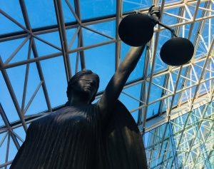 BC Supreme Court-Milenio Stadium-Canada