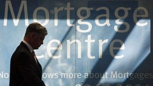 Canada's mortgage 'stress test' level falls for 3rd time since pandemic began-Milenio Stadium-Canada
