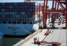 Photo of Canada's trade deficit widens to $3.2B in June