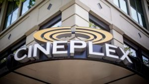 Cineplex will reopen all 164 of its movie theatres across Canada by Friday-Milenio Stadium-Canada