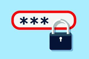 Compre online  em segurança-cadeado-temacapa-mileniostadium