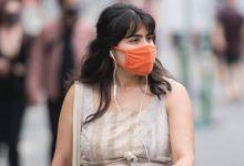 Photo of Distância física e uso de máscara podem manter-se mesmo com vacina
