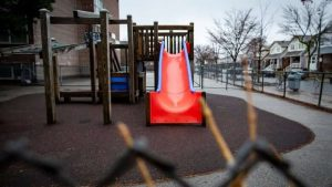Education unions in Toronto call on TDSB to rethink school restart plan-Milenio Stadium-GTA