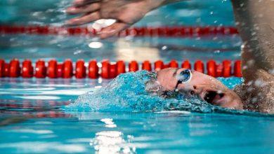 Photo of Europeu de natação adaptada na Madeira adiado para maio