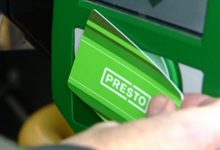 Photo of GO Transit fare evasion nearly doubles in recent weeks: Metrolinx