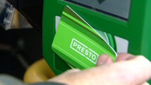 GO Transit fare evasion nearly doubles in recent weeks-Milenio Stadium-GTA