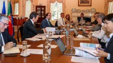 Photo of Governo prolonga estado de calamidade na Madeira até final de setembro