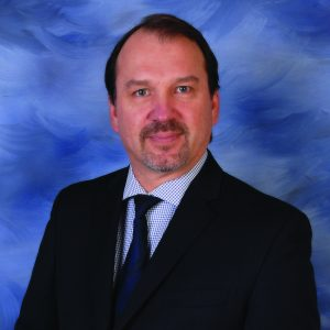 Ontario teachers worried-harvey-temacapa-mileniostadium