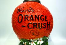 Ward's Orange Crush-foto3-entretenimento-mileniostadium