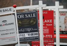 Photo of July a record-breaking month for Toronto home sales despite COVID-19