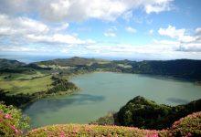 Photo of Crianças até 12 anos não vão pagar viagem de avião para os Açores