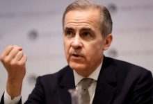 Photo of Mark Carney, ex-head of Bank of Canada and Bank of England, joins Brookfield Asset Management