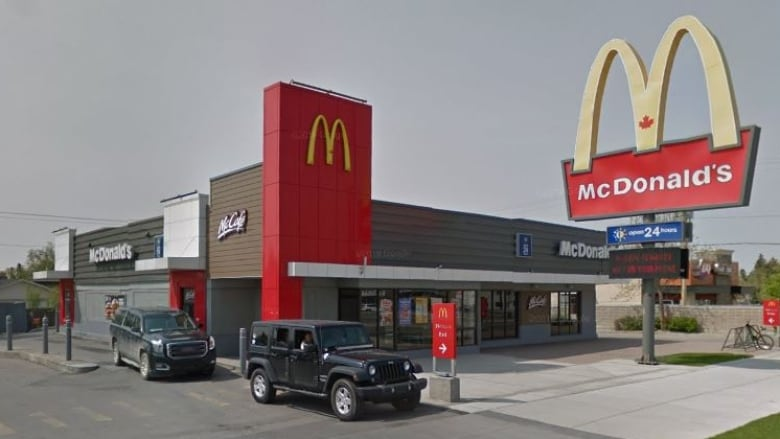 Photo of McDonald's Canada to again source all beef from Canada in September