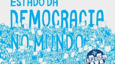 Photo of A corrupção e a destruição da democracia