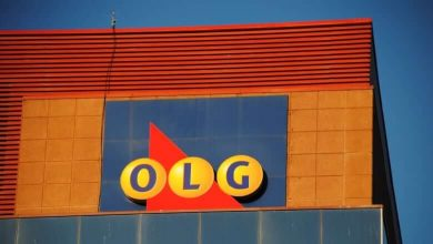 Photo of OLG executives still up for bonuses despite $200M revenue loss, thousands of industry layoffs