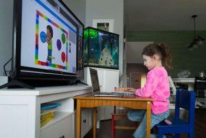 Online learning-Milenio Stadium-Canada