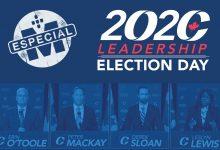 Partido Conservador escolhe novo líder no domingo - milenio stadium - canada (1)