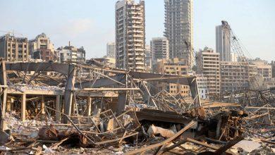Photo of Portugal disponível para enviar 42 operacionais para o Líbano