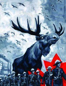 Imperialistic Canada  needs-opiniao-mileniostadium