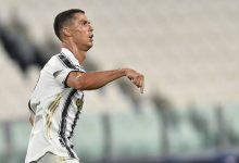 Photo of Ronaldo eleito jogador da temporada na Juventus