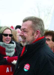Ontario teachers worried-sam-temacapa-mileniostadium