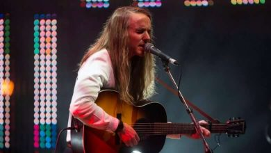 Sask. musician Andy Shauf among Canadians on Obama's summer playlist-Milenio Stadium-Canada