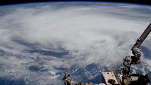 Hurricane Laura strengthens in Gulf-nasa-mundo-mileniostadium