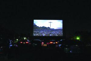 Fatima Movie Review-local-mileniostadium
