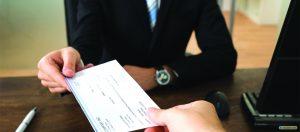 Cheque Cashing Companies-capa-mileniostadium