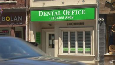 Toronto dentist charged with sexual assault of patients allowed to keep practising with conditions-Milenio Stadium-GTA