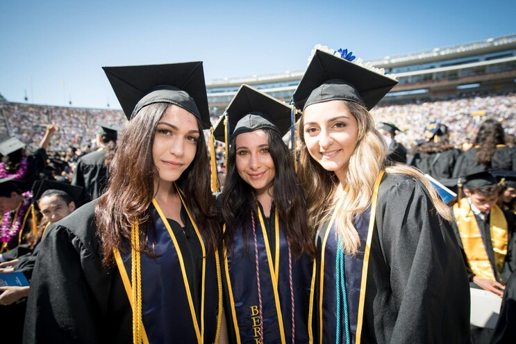 Universidade de Berkeley facilita intercâmbio a alunos portugueses - milenio stadium - eua