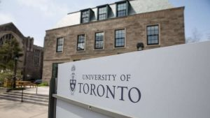 University of Toronto receives D grade on reopening plan from one of its leading scientists-Milenio Stadium-GTA