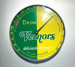 Vernors ginger ale-ginger2-entretenimento-mileniostadium
